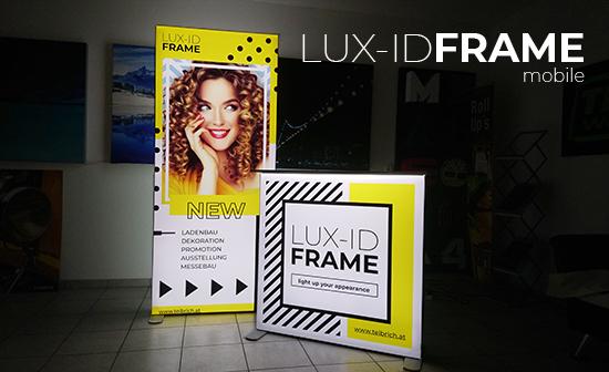 lux-id_frame_teaser