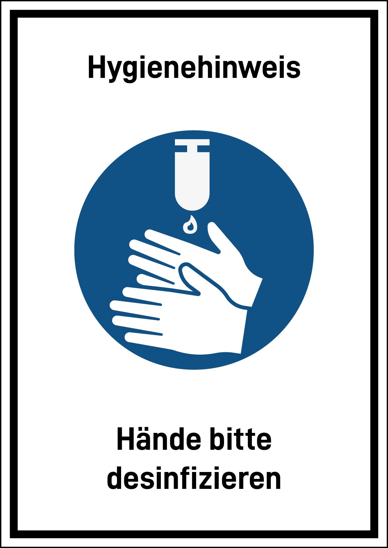 hygienehinweis_haende_desinfizieren