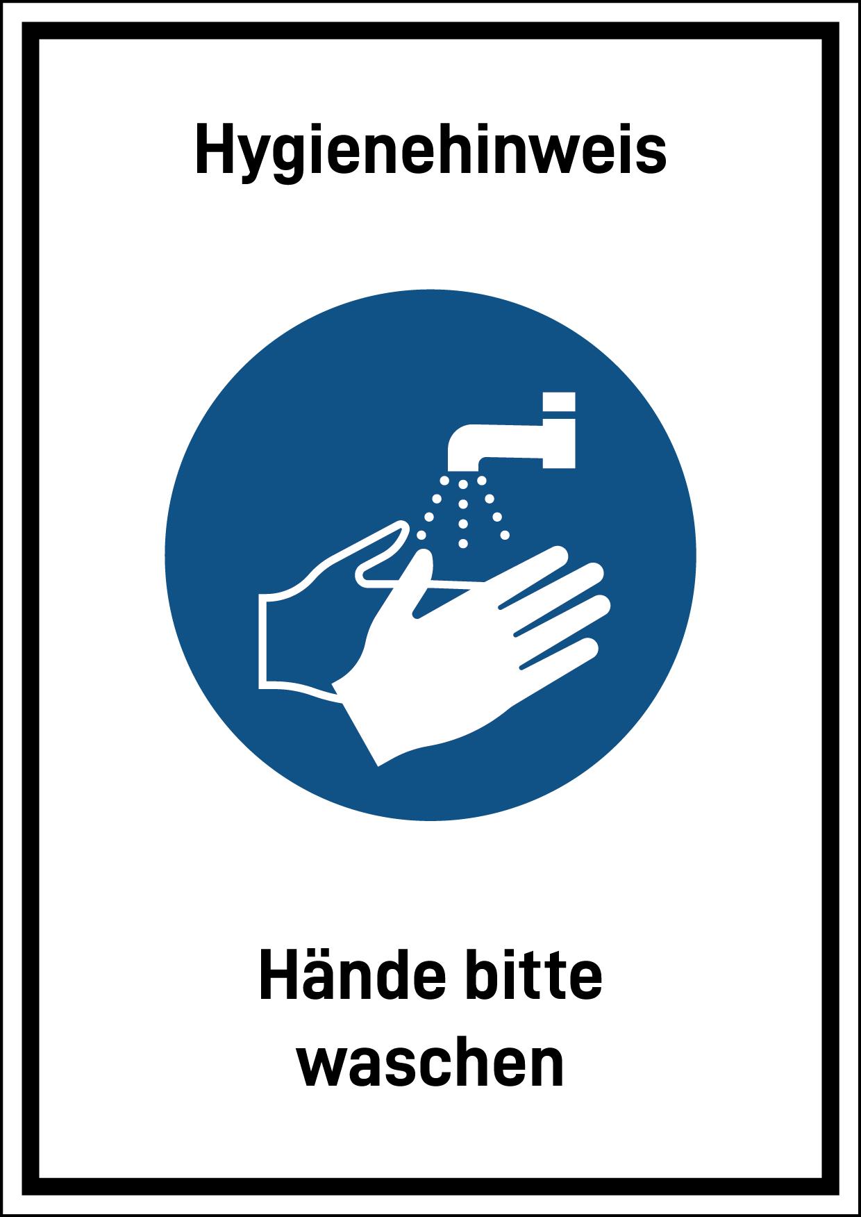 hygienehinweis_haende_waschen