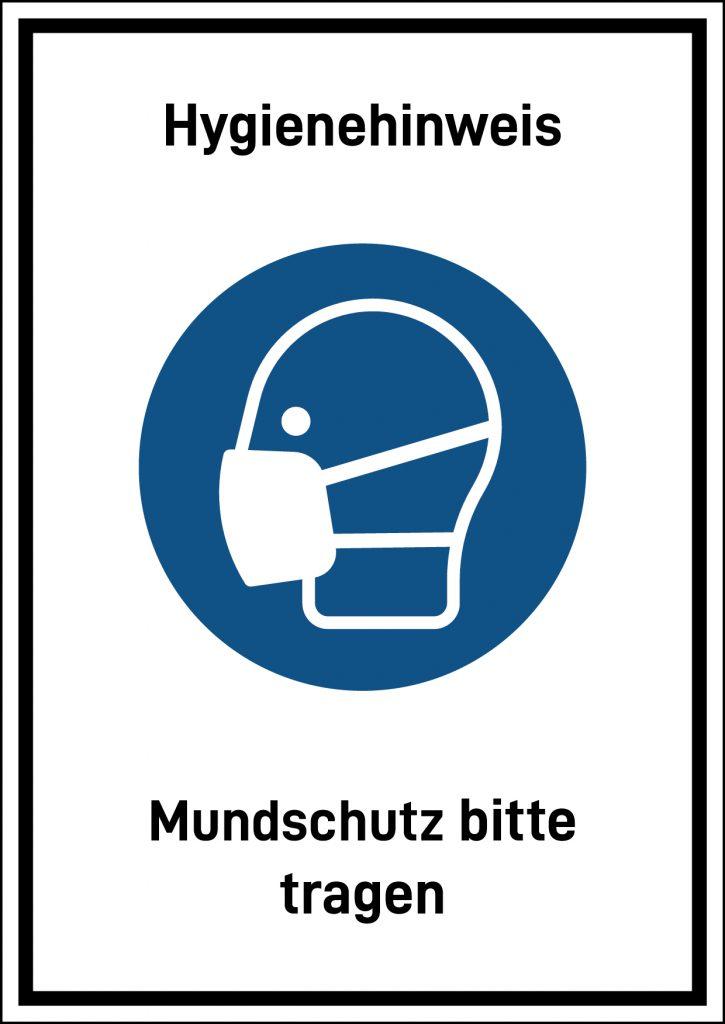 hygienehinweis_mns_schutz