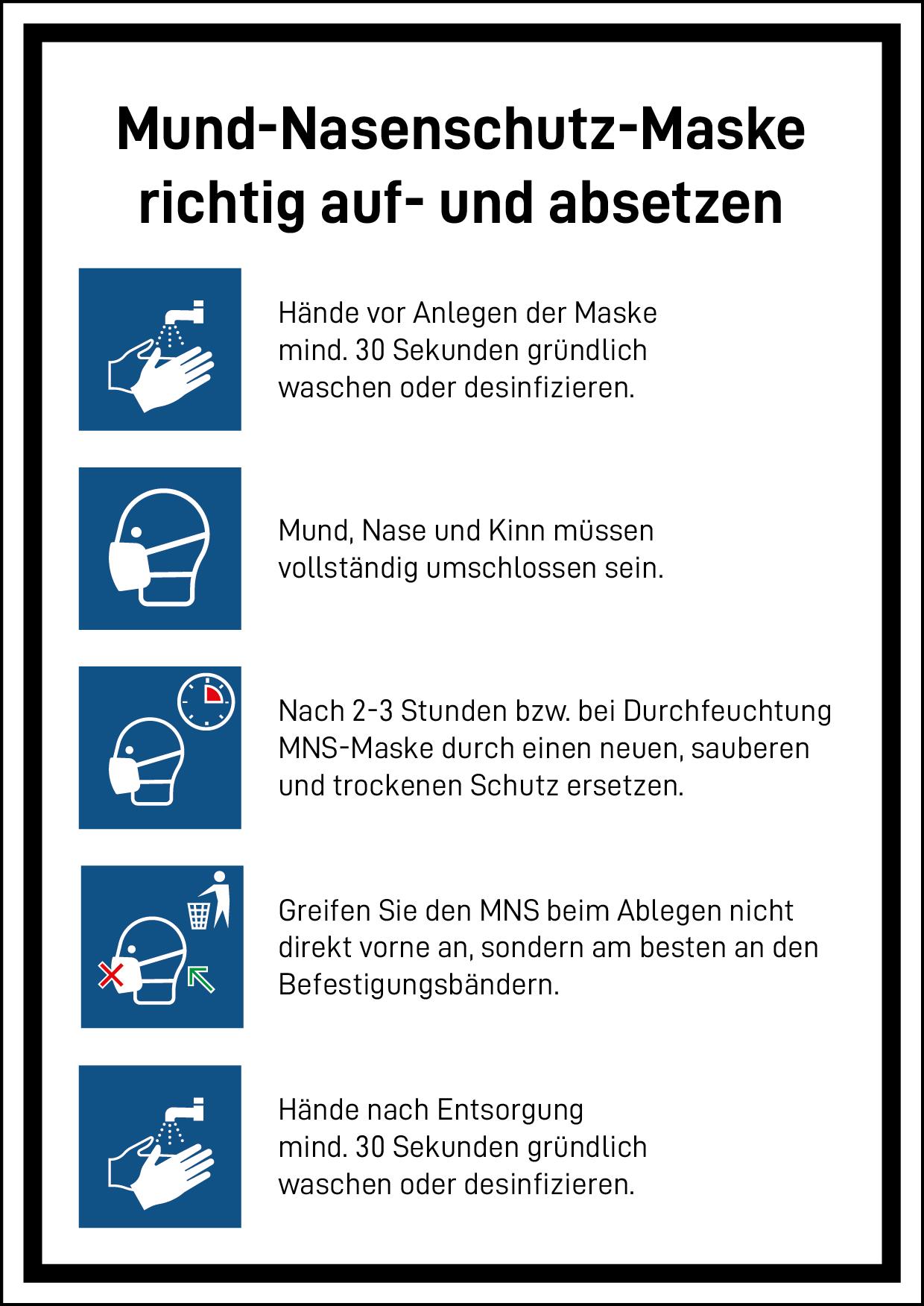 mns_schutz